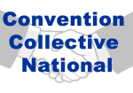 Convention Collective National FSSS 2016-2020